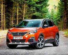 sunday drive peugeot 3008 2 0 litre diesel 8 speed