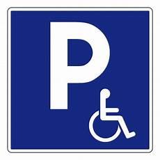 Rendre Le Parking Gratuit Pour Les Personnes Handicap 233 Es