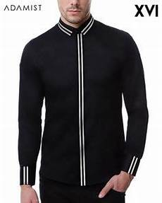 792 best shirts images in 2019 shirts mens fashion cat fashion