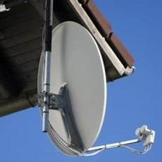 Prix De Pose D Une Parabole Tarifs D Un Antenniste