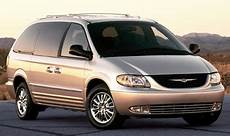 car engine repair manual 2002 chrysler town country windshield wipe control 2002 chrysler town country review