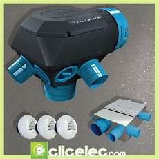 atlantic pack bouche hygroreglable 423117 catgorie climatiseur