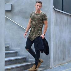 herrenmode trends 2017 high fashion streetwear und