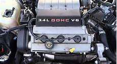 how does a cars engine work 1992 pontiac grand prix electronic valve timing 1993 twin dual cam gt the last manual transmission pontiac grand prix the daily drive