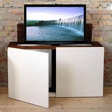 12 best tv lift images on tv tv stands