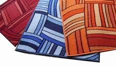 tappeti da bagno su misura tappeto cucina tappetomania bollengo