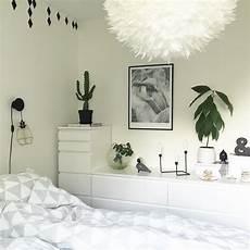 schlafzimmer deko ikea the 25 best malm ideas on