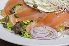 idée menu poisson menu poisson 224 33 bar restaurant aisne le lord