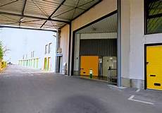 Location Box Stockage Garde Meuble Toulouse Sud Leaderbox