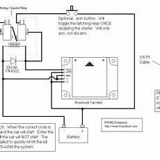 garage door opener sensor wiring genie garage door sensor wiring diagram free wiring diagram