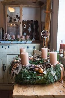 Deko Weihnachten 2014 - weihnachtsstellung 2014 deko kranz weihnachten deko