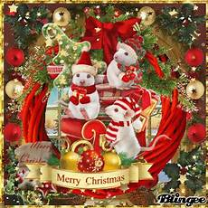 festive merry christmas gif pictures photos and images for facebook pinterest and