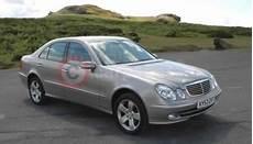 hayes car manuals 2005 mercedes benz e class security system mercedes benz e class
