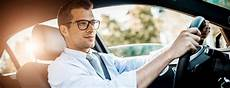 agency car insurance ask the does car insurance cover other drivers