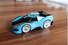 ferngesteuertes auto ab 3 jahren ferngesteuertes auto ab 3 jahren test vergleich