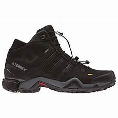 adidas terrex fast r mid gtx walking boots s free