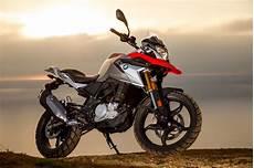Bmw G 310 Gs Pricing Confirmed Australasian Dirt Bike