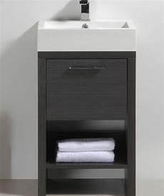 lavabo salle de bain pas cher meuble de lavabo pas cher table de lit