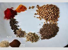 tabil tunisian spice mix_image