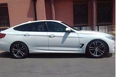 bmw 320i gt 2014 bmw 3 series 320i gt auto fastback petrol rwd automatic cars for sale in gauteng