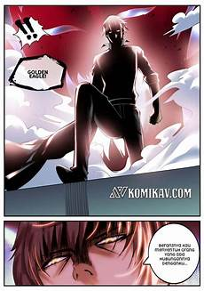 Captain Hook Malvorlagen Bahasa Indonesia Baca The Superb Captain In The City Chapter 110 Bahasa