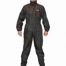 combinaison pluie moto lidl rc combinaison pluie noir achat vente