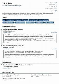 the wonderful free resume templates for 2020 download now throughout combination resu in 2020