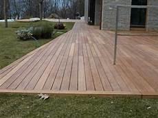 pavimenti in legno per giardini pavimenti in legno d m strutture in legno foggia