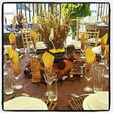 cheap garden supplies xhosa wedding decor