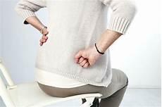 Beinschmerzen Im Liegen - hinlegen ausruhen und schon schmerzt die h 252 fte