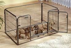 gabbie per cani da interno animali gabbia per cuccioli