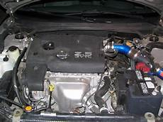 2005 nissan altima engine lifesblood 2005 nissan altima specs photos modification