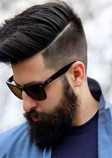 hair cutting style photos top 100 new undercut hairstyles for part