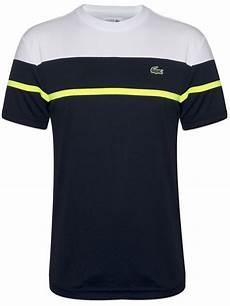 t shirt lacoste sport lacoste t shirt buy now mens lacoste sportswear th5767