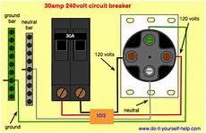 circuit breaker wiring diagrams do it yourself help com