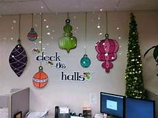 Decorations Ideas For The Office by Top 33 Office Decorations Ideas To Style Your