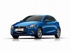 mazda 2 1 5 sport nav car leasing nationwide vehicle
