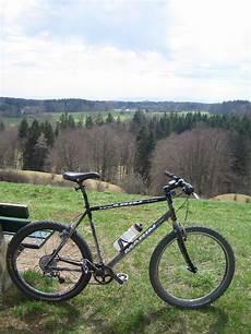 mtb sattel für lange touren empfehlung mountainbike f 252 r lange touren mtb news de