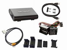 opel dvd 90 navi aux dension gateway 300 dock cable ipod iphone