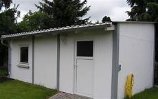 Au 223 Enverkleidung Kunststoff F 252 R Gartenhaus