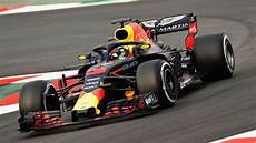 f1 frustration continues for bull after early exits