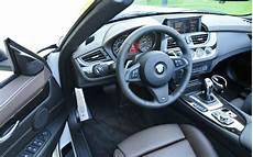 electronic throttle control 2013 bmw x6 m regenerative braking volvo s60 t6 awd 2013 bmw z4 sdrive35is