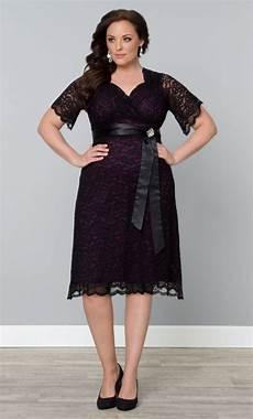 plus size kleider best plus size dresses for wedding guests plus size