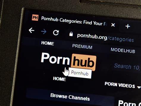 Porhub Premium