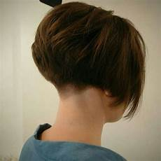 pin on hair bobs and bobbed haircuts