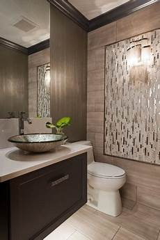 powder bathroom design ideas baths of the year 2013 contemporary powder room st louis by st louis homes lifestyles