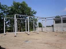 capannone prefabbricato in ferro usato capannone in affitto a ripatransone cod 25936 con
