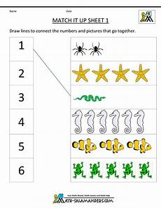 worksheets for playgroup students search kindergarten math worksheets printable
