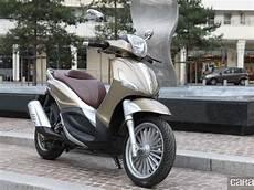 argus moto gratuit argus moto scooter gratuit univers moto