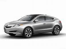 acura zdx 2013 exotic car picture 01 of 26 diesel station